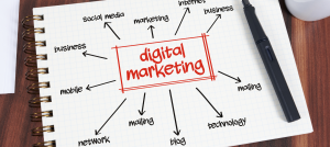 Why Hire A Digital Marketing Consultant?