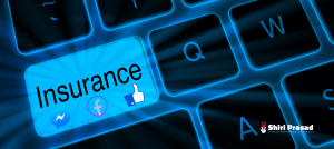 Facebook Advertising For Insurance Industry